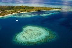 Fall in Love with Lomani Island Resort Fiji - Rainbow Tourism Plantation Island, Fiji Culture, Fly To Fiji, Visit Fiji, Fiji Beach, Fiji Travel, Fiji Islands, Surf Trip, Beautiful Sunrise