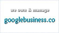 Leading Web design company in india, Web development company and Top SEO companies in India, E Commerce Company, Graphic designers at best price.