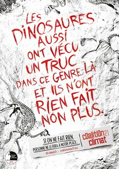 coalition-climat-21-cop-21-environnement-2015-publicite-communication-agence-bddp-fils-5