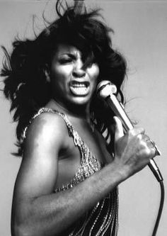 Tina Turner ♥♥LOVE♥♥