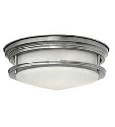 hinkley lighting pinterest interior lighting chandeliers and interiors