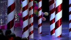 Adriana Lima bốc lửa trên sàn catwalk      Adriana Lima đẹp hoàn hảo trong chùm ảnh mới trên tạp chí Ocean Drive số tháng 3/2017      Siêu mẫu áo tắm người Brazil trẻ đẹp ngỡ ngàng ở tuổi 36      Thật khó tin đây là một bà mẹ đã qua 2 lần sinh nở      Adriana Lima cao 1,78m bắt đầu khởi...  http://cogiao.us/2017/03/10/thien-than-noi-y-hai-lan-sinh-no-van-dep-hoan-hao/