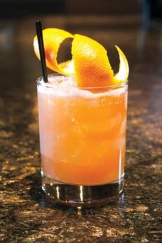 The Lion's Tail. 2 oz. Jim Beam bourbon, ½ oz. St. Elizabeth Allspice Dram, ½ oz. fresh lime juice, ½ oz. simple syrup, 2-3 dashes Angostura bitters, orange twist (garnish). Add all ingredients to a shaker with ice and shake vigorously. Hawthorne strain over fresh ice in a double Old Fashioned glass. Garnish with a fresh orange twist.