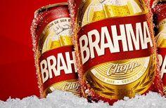 brazilian beer Brazilian beer in New Zealand - http://www.beerz.co.nz/tag/beer-2/ #Brazilian #beer #nzbeer #newzealand