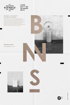 グラフィック(紙)・Web・写真のデザインルールがひと目で分かる参考サイト/まとめリンク集 | Bienale – Grids