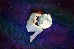 42-52: vole a la lune by ntscha.deviantart.com