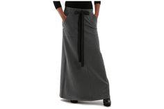 #niezchinzpasji Dresses For Work, Womens Fashion, Skirts, Etsy, Women's Fashion, Skirt, Woman Fashion, Gowns