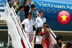 Vietnam to absolve Visa for Indian Travelers