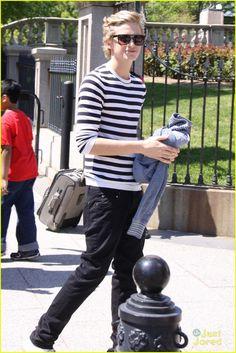Cody Simpson, my life.