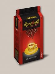 Caffè Rostkafè Classico 250 gr