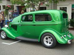Car insurance Eugene, House of Insurance, Florence Oregon Show and Shine 9/08/2012