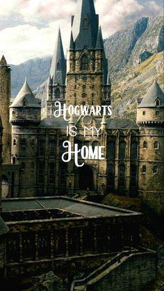 Hogwarts is my home Hogwarts is my home,Hogwarts is my home Hogwa. Hogwarts is my home Hogwarts i Harry Potter Tumblr, Harry Potter World, Estilo Harry Potter, Images Harry Potter, Arte Do Harry Potter, Harry Potter Love, Harry Potter Universal, Harry Potter Fandom, Harry Potter Memes