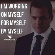 Harvey specter quote work on your own Suits season 6 is coming – Best Quotes Wisdom Quotes, Quotes To Live By, Me Quotes, Motivational Quotes, Inspirational Quotes, People Quotes, Harvey Spectre Zitate, Suits Season 6, Suits Harvey
