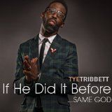 Free MP3 Songs and Albums - CHRISTIAN - Album - $1.29 -  If He Did It Before....Same God