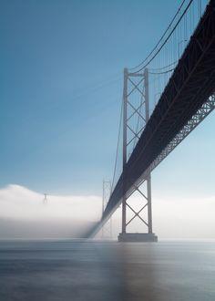 Ponte Lisboa Portugal
