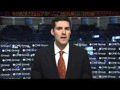 April 5 PM Bond Market Commentary: Tony Harris