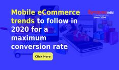 Increase the conversion rate of ECOMMERCE BUSINESS by building your own MOBILE APPLICATION.   Add trendy app features to increase product sales.   SynapseIndia is here to offer robust eCommerce development solutions. Mobile Application, Ecommerce, Revolution, Conversation, Ads, Business, Building, Buildings, Store