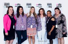 Bloom :: An Event for New and Expectant Moms {Recap}
