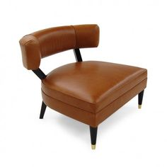 Lawlen Occasional Chair