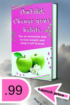 Don't diet, change your habits! Nothing tastes as good as being healthy, so do yourself a favor and get this complete health and weight loss guide today! You deserve it! Grab it here! Simply click the image below. Start Losing Weight, Diet Plans To Lose Weight, How To Lose Weight Fast, Lose 10 Pounds In A Week, Losing 10 Pounds, Weight Loss Program, Weight Loss Tips, Low Carb Intermittent Fasting, How To Stop Cravings