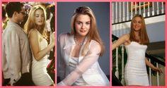 """Alicia Silverstone em """"As Patricinhas de Beverly Hills"""" (1995)"""