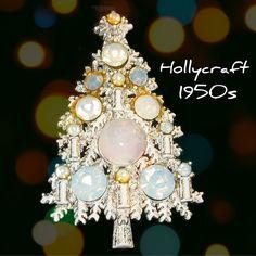 Hollycraft