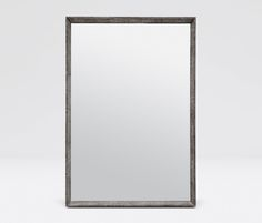 Mirrors | Product Categories | Made Goods  30x40 DAVID mirror