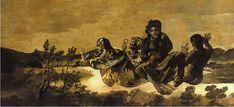 Átropos     Goya                                                                                                                                                     Más