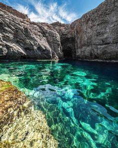Sardinia, Italy by marklions