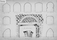 Asociación de Belenismo de Torrelavega: Bocetos de José María Rebé Landa