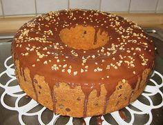 5-Minuten-Kuchen 29