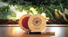 MAHALO Skin Care - Maquillage Bio - Organic Makeup