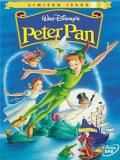 ..: MEGASHARE.INFO - Watch Peter Pan Online Free :..