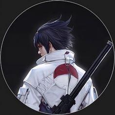 Game Wallpaper Iphone, Girl Hiding Face, Anime Akatsuki, Wallpaper Naruto Shippuden, Agar, Haikyuu Anime, Dark Art, Aesthetic Anime, Fantasy Art