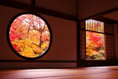 JAPAN 和のこころ(花鳥風月=# kachoufuugetsu)風流韻事(# fuuryuuinnji)