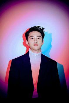 DO dio cimolque laqique😭😭💗💗 Exo Ot9, D O Exo, Park Chanyeol, Kyungsoo, Kaisoo, K Pop, Kdrama, Exo Lockscreen, Exo Korean
