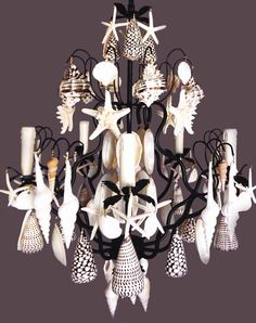 Could really diy this.........would use a different chandelier and change it up some,........but i love the concept!!!!