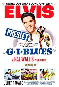 list of elvis presley movie posters - Google Search
