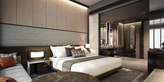 http://www.scdaarchitects.com/interiors/intercontinental-robertson-quay