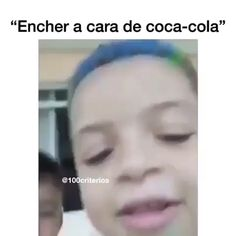 in my time it was only 1 or 2 reais and a biscuit and guaravita, the world has changed msm kkkk - Memes Funny Photo Memes, Funny Photos, Funny Memes, Funny Videos, Beyonce Memes, Whatsapp Videos, Mexican Memes, Band Memes, Comedy Jokes