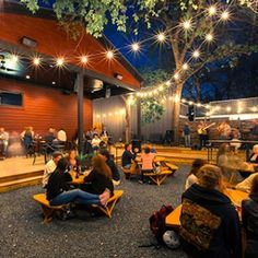 Craft Pride, Austin TX | America's Best Beer Bars | Travel + Leisure