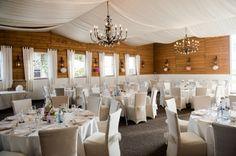Die 232 Besten Bilder Von Location Barn Weddings Bavaria Und Boho