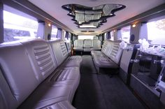 Ground Transportation, Transportation Services, Napa Wine Tours, Hummer Limo, Limo Party, Travel Log, Car Seats, Luxury, Busses