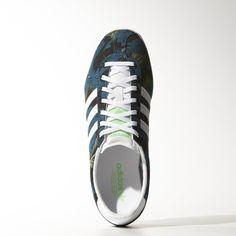 big sale cce8e b5873 adidas - Chaussure Gazelle OG