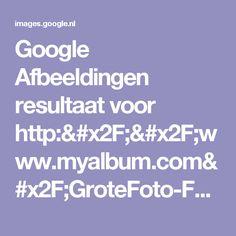 Google Afbeeldingen resultaat voor http://www.myalbum.com/GroteFoto-FR7ANXCV.jpg