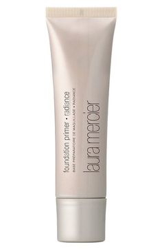 Laura Mercier 'Radiance' Foundation Primer (1.7 oz.) available at #Nordstrom