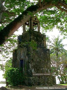 guam pictures and landmarks   Guam Historical and Cultural Landmarks and Sites of Interest