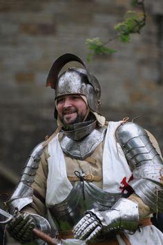 1461 Medieval Armor, Medieval Castle, Armours, Samurai, Knight, Dragon, Design, Armors, Knights
