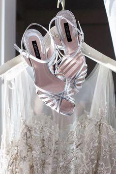 wedding, saldals hels, sandals, sandale