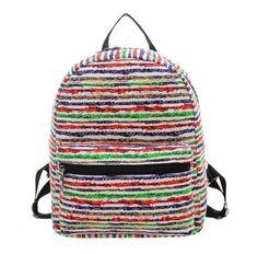 New Backpack Women High Quality canvas Mochila Escolar School Bags For Teenagers Girls lovely bag hot sale mochila feminina Backpack Travel Bag, Small Backpack, Rucksack Backpack, Travel Bags, Mini Backpack, Shoulder Bags For School, School Bags For Girls, Girls Bags, Girly